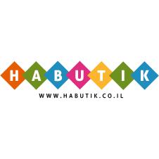 HaButik