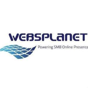 WebsPlanet